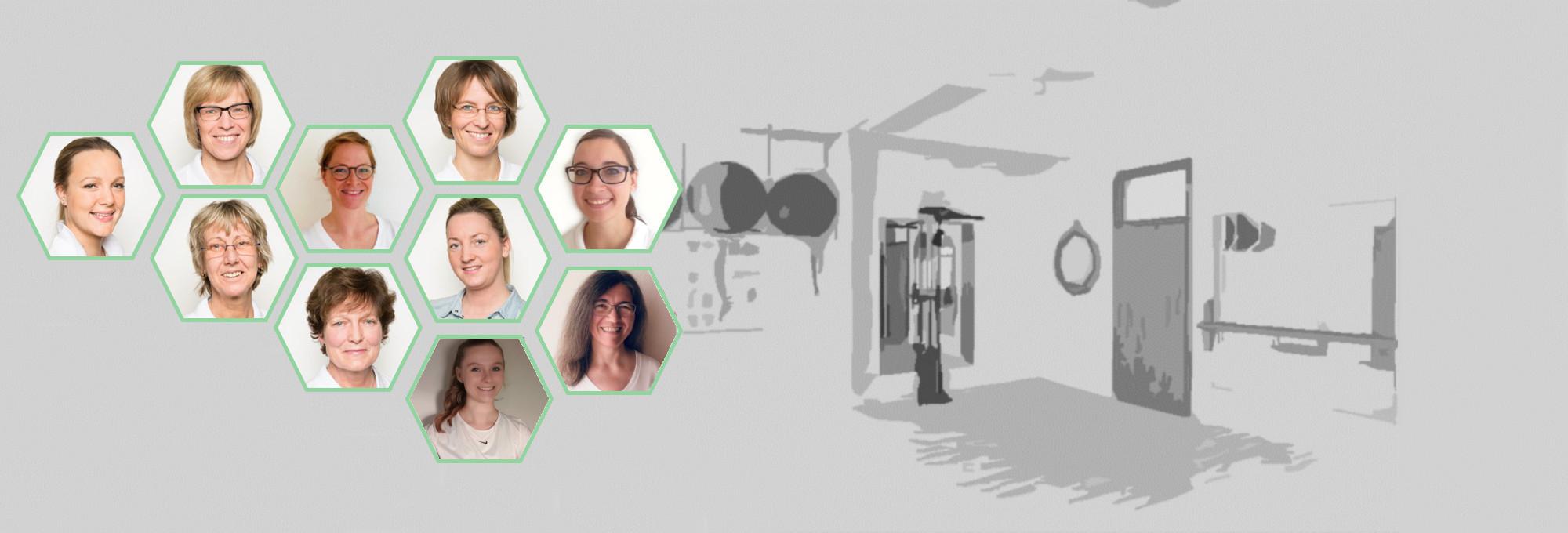 Team-der-Physiotherapie-Praxis-Am-Markt-in-Buchholz