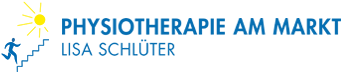 Physiotherapie Buchholz Logo